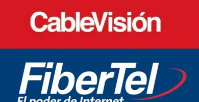 Fibertel Cablevision Telefono