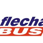 Flecha Bus – Telefono 0800