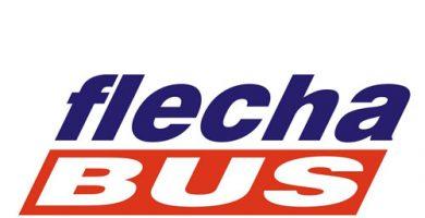 Flecha Bus