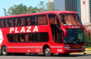 grupo plaza