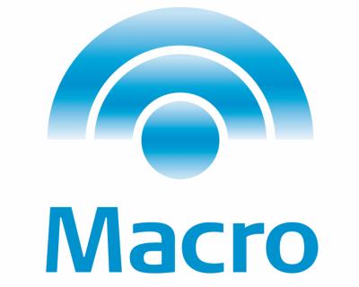 Banco Macro en Argentina