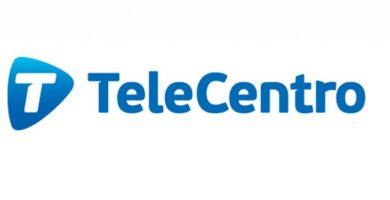 TeleCentro Argentina