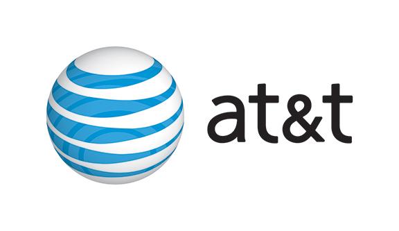 AT&T En Argentina