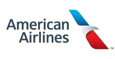 American Airlines Argentina