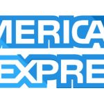 American Express Argentina