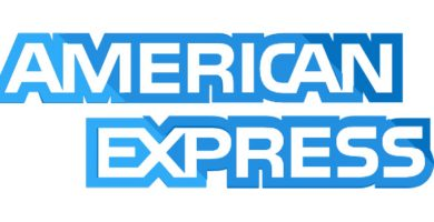 American Express Argentina