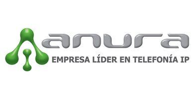 Anura Argentina