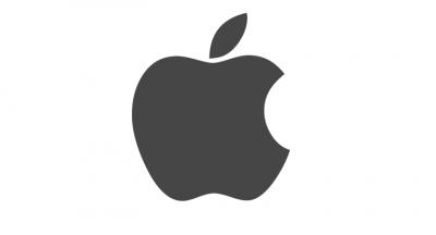 Apple Argentina