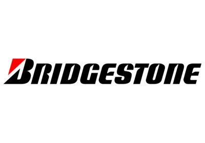 Bridgestone Argentina