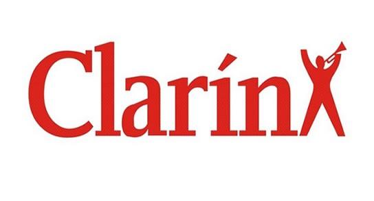 Clarin Argentina - Telefono