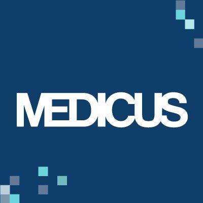 Medicus Argentina