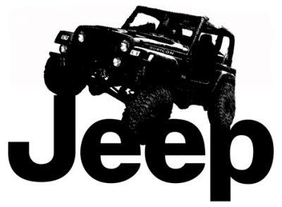 Jeep argentina