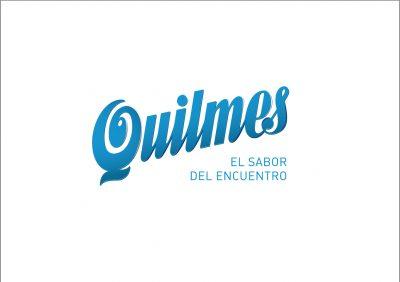 Quilmes Argentina