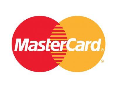 MasterCard de Argentina