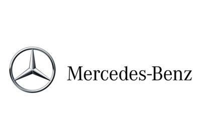 Mercedes Benz argentina