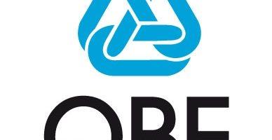 New QBE logo 2011