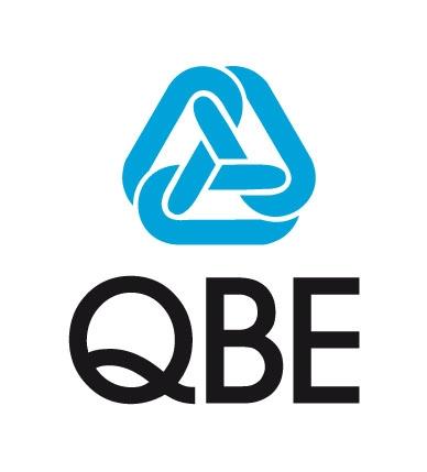 QBE Argentina