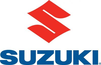 Suzuki argentina