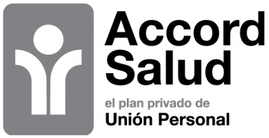 Accord Salud Argentina