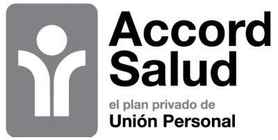 Accord Salud Argentina