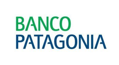Banco Patagonia de Argentina