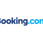 Booking Argentina