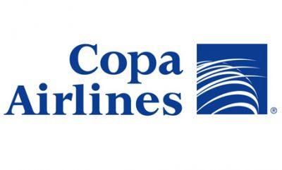 eea copa airlines logo