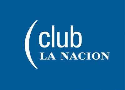 Club la Nación de Argentina