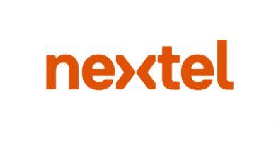 Nextel Argentina