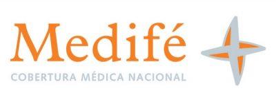Medifé Argentina