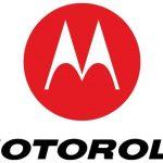 Motorola Argentina – Telefono Atencion al cliente