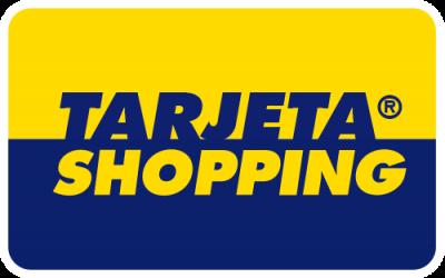 Tarjeta Shopping Argentina