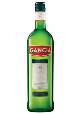Gancia Argentina
