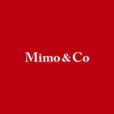 Mimo & Co en Argentina