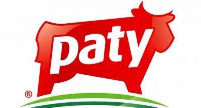 Paty Argentina
