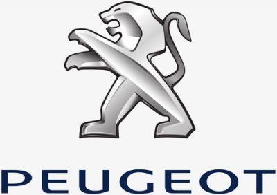 Peugeot en Argentina