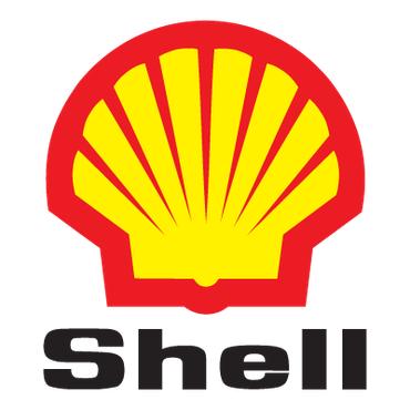 Shell en Argentina