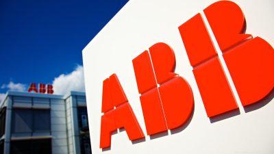 ABB Argentina