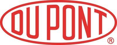 Dupont en Argentina
