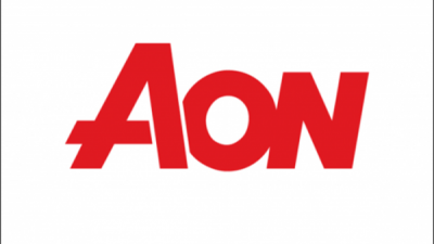 Aon Argentina
