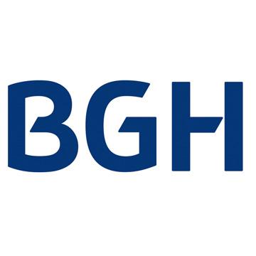 BGH en Argentina