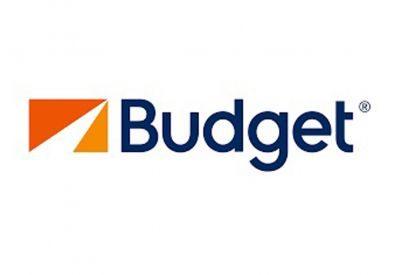 Budget Argentina
