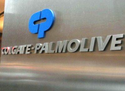 Colgate-Palmolive Argentina