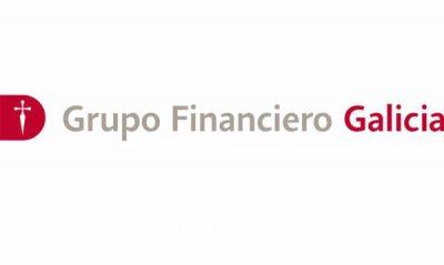Grupo Financiero Galicia en Argentina
