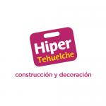 Hipertehuelche en Argentina – Telefono 0800 – Sucursales