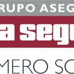La Segunda Seguros Argentina – Telefono y Sucursales
