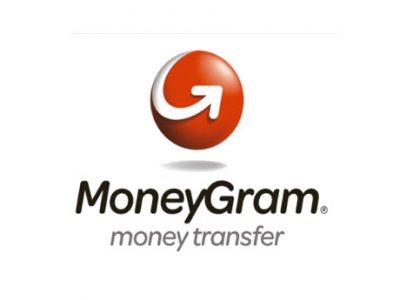 donde puedo cobrar money gram