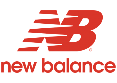 New Balance Argentina