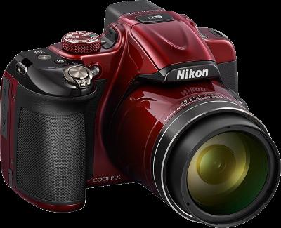Nikon Argentina