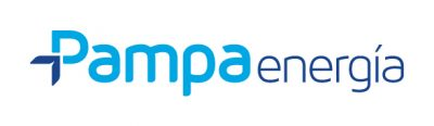 Pampa Energia en Argentina